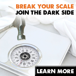dark-side-of-fat-loss