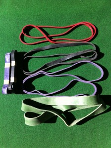 Resistance-Bands-To-Buy-For Home-Exercise