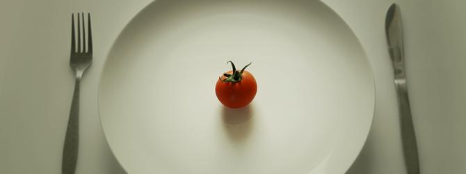 no carb vegetarian diet meal plan