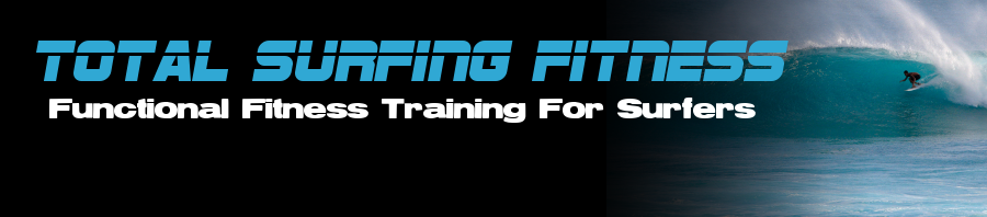 Total-Surfing-Fitness-Review-Download-1