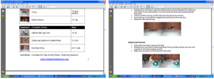 Total-Surfing-Fitness-Review-Download-pdfs