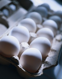 The-Stages-Of-Dieting-How-To-Lose-Weight-&-Keep-Getting-Healthier-Eggs