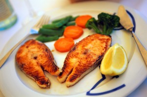 The-Stages-Of-Dieting-How-To-Lose-Weight-&-Keep-Getting-Healthier-Grilled-Fish
