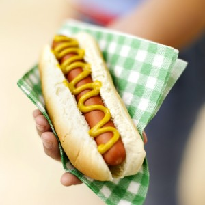 The-Stages-Of-Dieting-How-To-Lose-Weight-&-Keep-Getting-Healthier-Hot-Dog