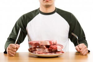 23-ways-to-lose-weight-and-gain-or-maintain-muscle-eat-more-protein