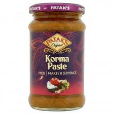 how-to-spice-up-your-cooking-making-healthy-food-taste-good-curry-paste