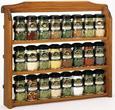 how-to-spice-up-your-cooking-making-healthy-food-taste-good-spice-rack