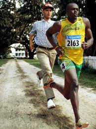 how-to-run-faster-and-further-part-3-bolt-gump