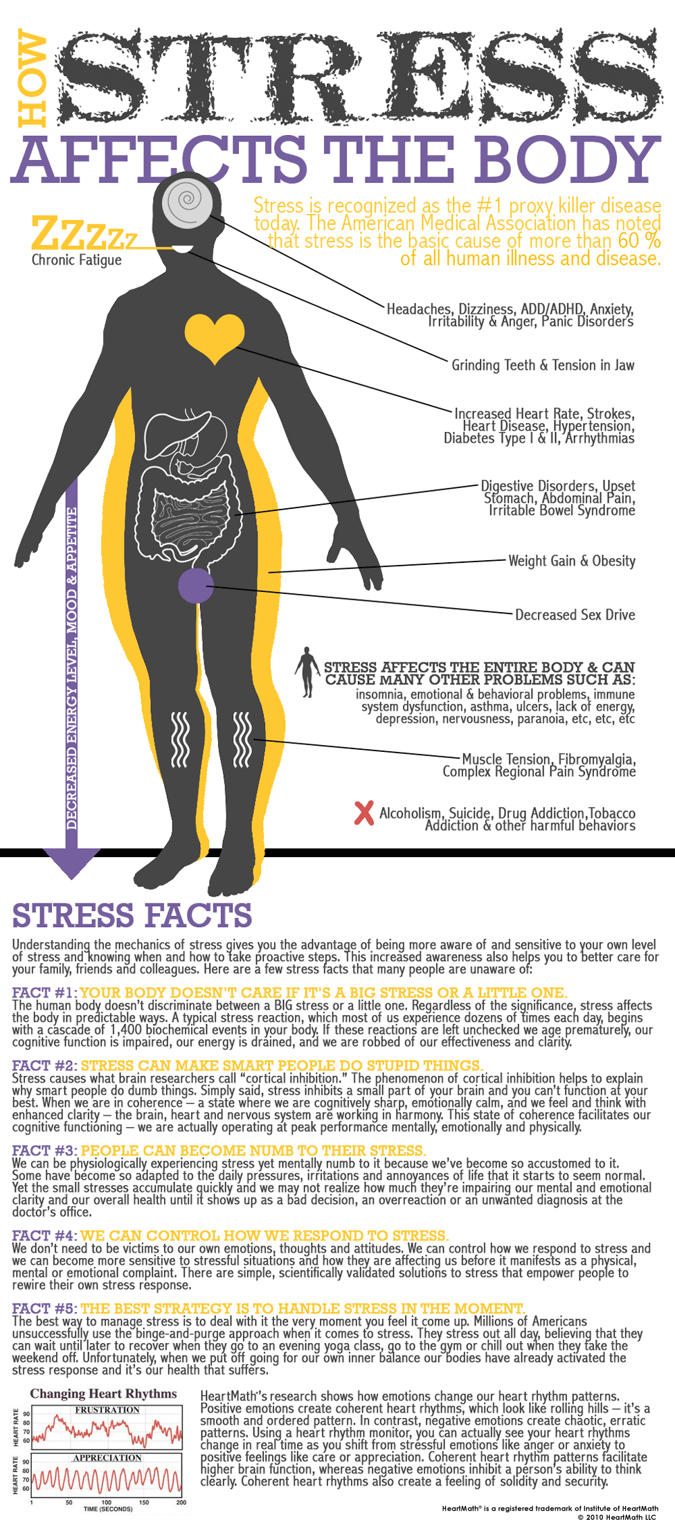 why-am-i-not-losing-weight-infographic-stress-effects