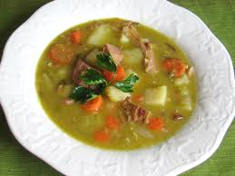 lunch-dinner-ideas-for-busy-people-pea-soup