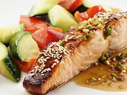 lunch-dinner-ideas-for-busy-people-salmon