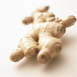 how-to-sick-proof-your-body-stay-healthy-ginger