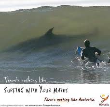 when-to-train-hard-and-how-to-back-off-to-stay-consistent-surfing