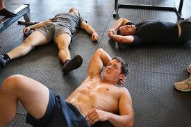 when-to-train-hard-and-how-to-back-off-to-stay-consistent-train-hard