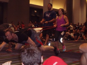 perform-better-2012-bear-crawls
