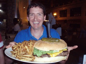 why-you-should-always-have-3-health-fitness-goals-big-burger