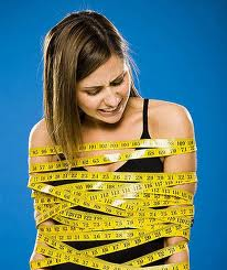 why-you-should-always-have-3-health-fitness-goals-measure-fat-loss