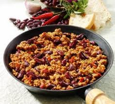 quick-easy-fat-loss-recipes-for-you-chili-con-carne