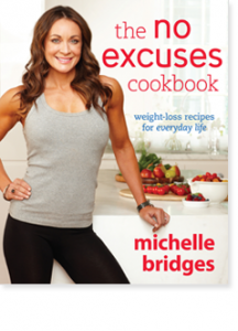your-plan-to-look-good-for-summer-no-excuses-cookbook