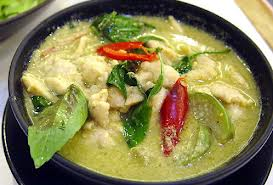 quick-easy-fat-loss-recipes-for-you-thai-green-chicken-curry