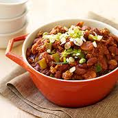 quick-easy-fat-loss-recipes-for-you-turkey-chili