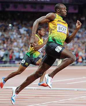 slow-steady-wins-the-race-except-against-usain-bolt-1