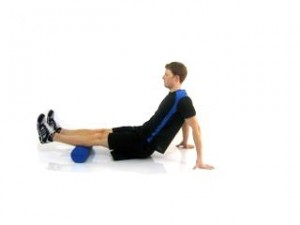 how-to-transform-your-body-in-6-weeks-Calf-Muscles-foam-rolling