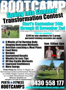 TransformationCompetitionFlyer2012