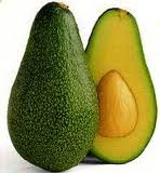 making-your-own-meal-plan-avocado