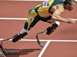 blade-runner-needs-physio