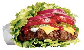 Easy-Diets-&-Meal-Plans-For-Fat-Loss-bunless-burger