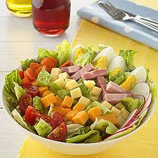 Easy-Diets-&-Meal-Plans-For-Fat-Loss-paleo-chef-salad