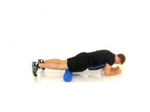 how-to-fix-tight-muscles-with-mobility-stretching-foam-roll-quadriceps