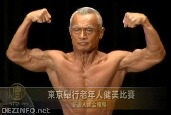 do-you-really-value-your-health-more-recipes-74yo-body-builder