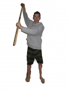 how-to-fix-tight-muscles-with-mobility-stretching-broomstick-chest-extension-2