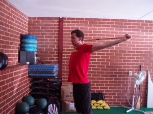 how-to-fix-tight-muscles-with-mobility-stretching-shoulder-dislocations-2