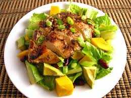 do-you-really-value-your-health-more-recipes-avocado-mango-chicken