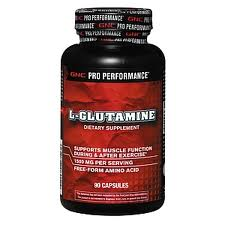 the-truth-about-supplements-glutamine