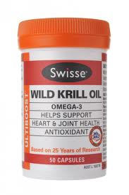 the-truth-about-supplements-krill-oil