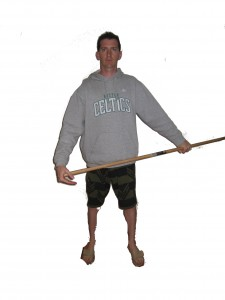 how-to-fix-tight-muscles-with-mobility-stretching-broomstick-chest-extension