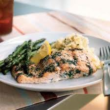 do-you-really-value-your-health-more-recipes-salmon-with-dill