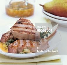 why-we-cut-carbs-more-low-carb-recipes-tuna-pear-salsa