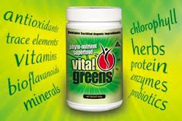 the-truth-about-supplements-vital-greens