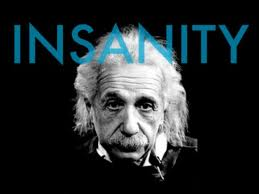 What-Are-You-Not-Willing-To-Give-Up-einstein