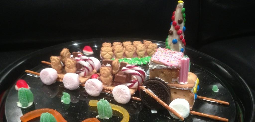 3-Tricks-to-Thwart-Christmas-Weight-Gain-christmastrain
