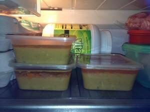 Soup-In-Bulk